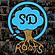 Thought Lounge: SD Roots Gala