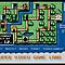 Super Video Game Land 3