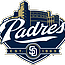 Padres vs Red Sox