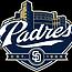 Padres vs Mariners