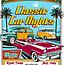 Encinitas Classic Car Show