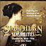 Write Out Loud: Southern Sensibilities
