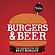 Reader Burgers & Beer: The Search for the Best Burger
