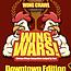 Wing Wars