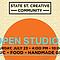 State St. Creative Community Open Studios