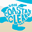 California Coastal Cleanup Day: South Shores