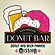 Beer and Donut Pairing with Donut Bar