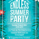 Endless Summer Party