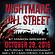 Nightmare on L Street