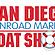Sunroad Boat Show