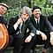 Zzymzzy Quartet
