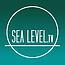 SeaLevelTV Short Film Night