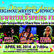 Songwriters' Spring Fever