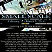 Small Images Exhibition