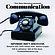 New Narrative Presents: Communication