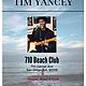 Tim Yancey
