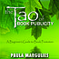 Paula Margulies: Tao of Book Publicity