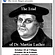 The Trial of Dr. Martin Luther