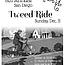 San Diego Tweed Ride