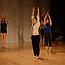 University Dance Company