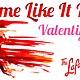 Latin-Inspired Valentine's Day Dinner