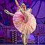 The Nutcracker: San Diego Ballet