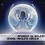Full Moon Energy & Sound Healing Circle