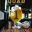 Quad AleHouse: First Anniversary