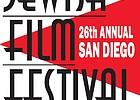 San Diego Jewish Film Festival: Peggy Guggenheim -- Art Addict