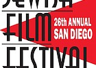 San Diego Jewish Film Festival: Flory's Flame