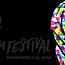 San Diego Asian Film Festival