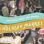 San Diego Made Holiday Market