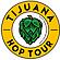 Tijuana Hop Tour