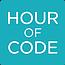 Hour of Code Celebration