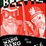 Beevil and Wang Dang Daddies