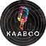 Kaaboo Discovery Night