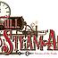 Masterpiece Gala: Full Steam Ahead