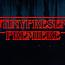 Mutiny Improv Presents: Premiere