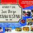 44th San Diego Serbian Festival