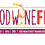 SoCal Food and Wine Festival