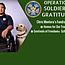Operation Soldier's Gratitude