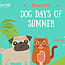 Cardiff Dog Days of Summer