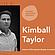 Hugh C. Hyde Living Writer Series: Kimball Taylor