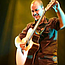 Andy McKee and Celino Romero