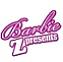 Barbie Z