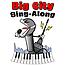 Big City Sing-Along