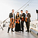 Hausmann Quartet: Ancient Inspirations