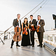 Hausmann Quartet: Ancient Inspirations