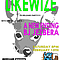 Likewize and A New Ending