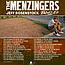 The Menzingers and Jeff Rosenstock